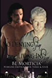No Denying Sin, Living in Sin (Nawlins Exotica)