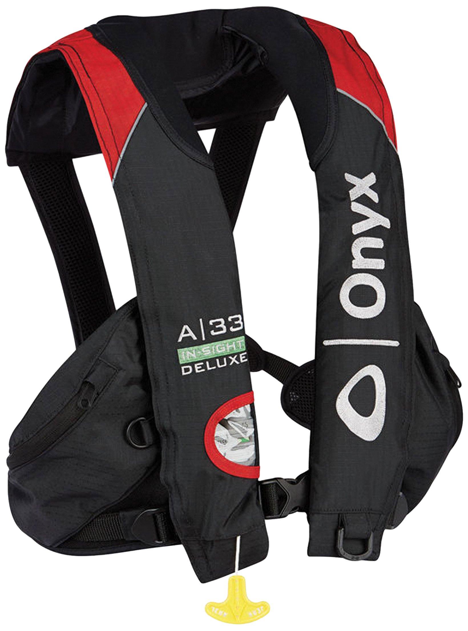 Onyx 133600-100-004-15 A-33 by Onyx