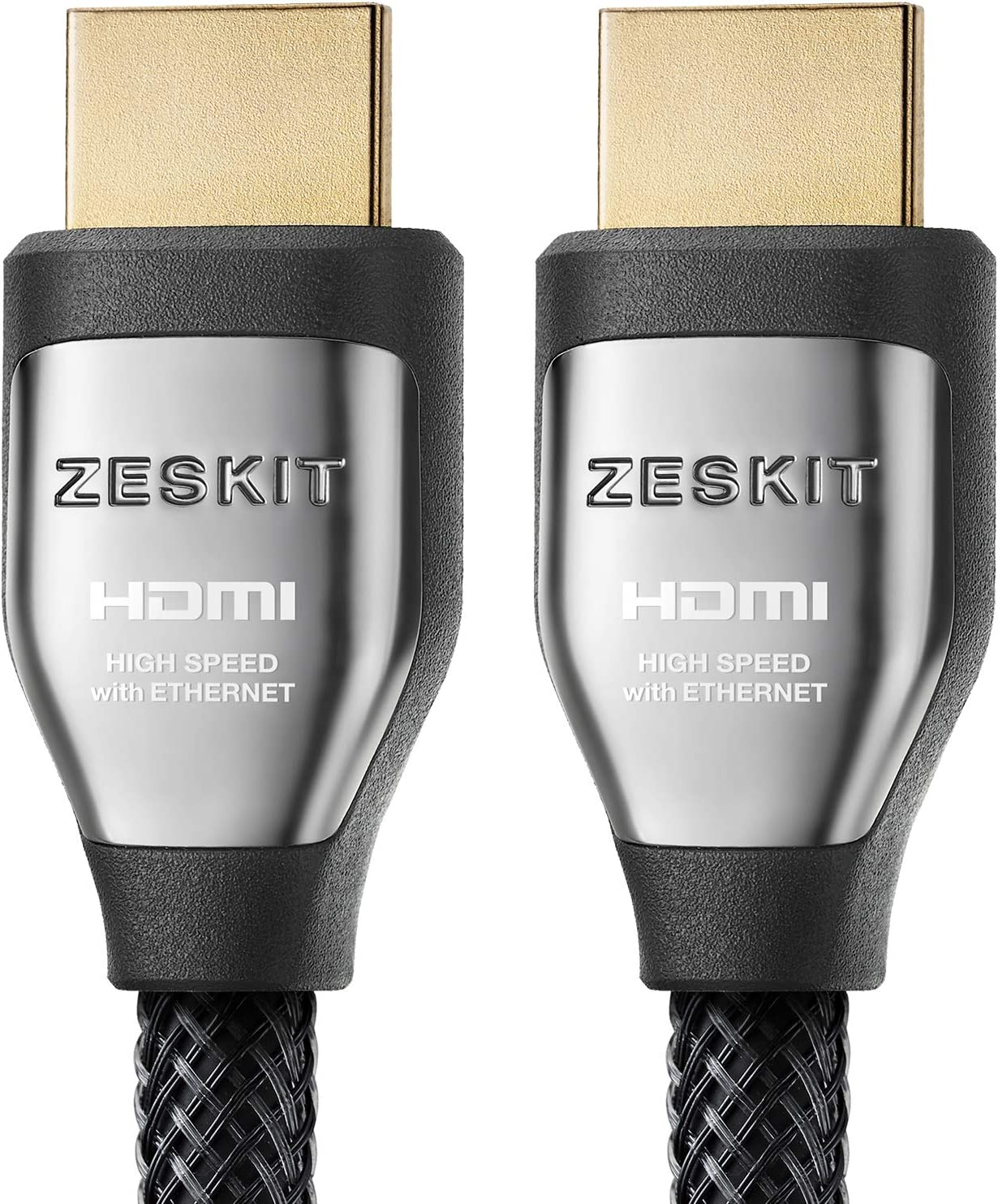Cable HDMI 67 Cinema Plus 28AWG (4K 60Hz HDR 4: 4: 4)