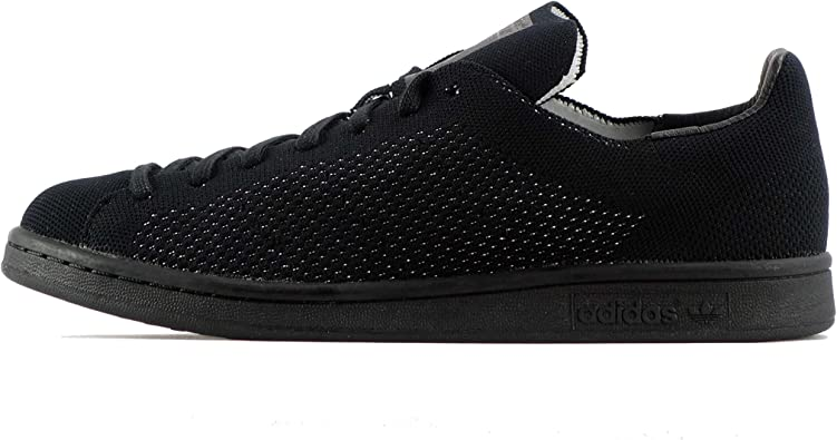 outlet online outlet for sale best selling adidas originals STAN SMITH PK-S80065: Amazon.fr: Chaussures et Sacs