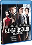 Gangster Squad: Brigada De Élite [Blu-ray]