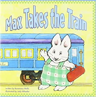 Animal homes kingfisher young knowledge angela wilkes reading 2007 little big book grade k13 max takes the train fandeluxe Images