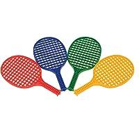 First-Play Mini Racket, Multi-Colour