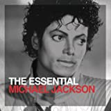 The Essential Michael Jackson [2 CD]