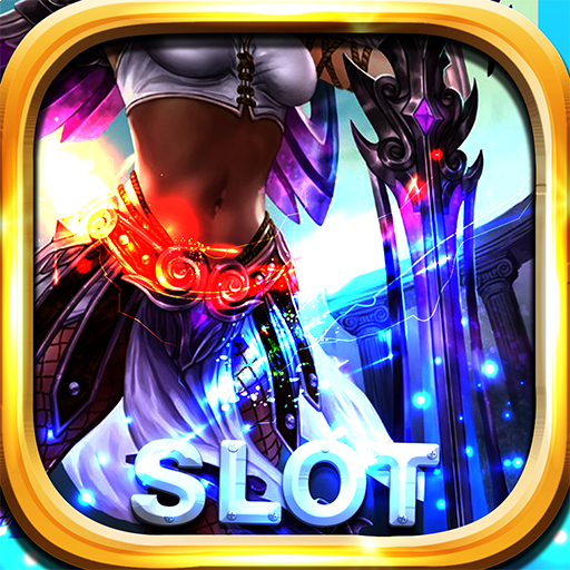 Pro Nemesis Lucky Slots    Vegas Party  Play Free Hd Slot Games