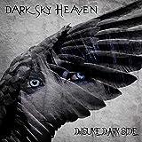 Dark Sky HeaveN