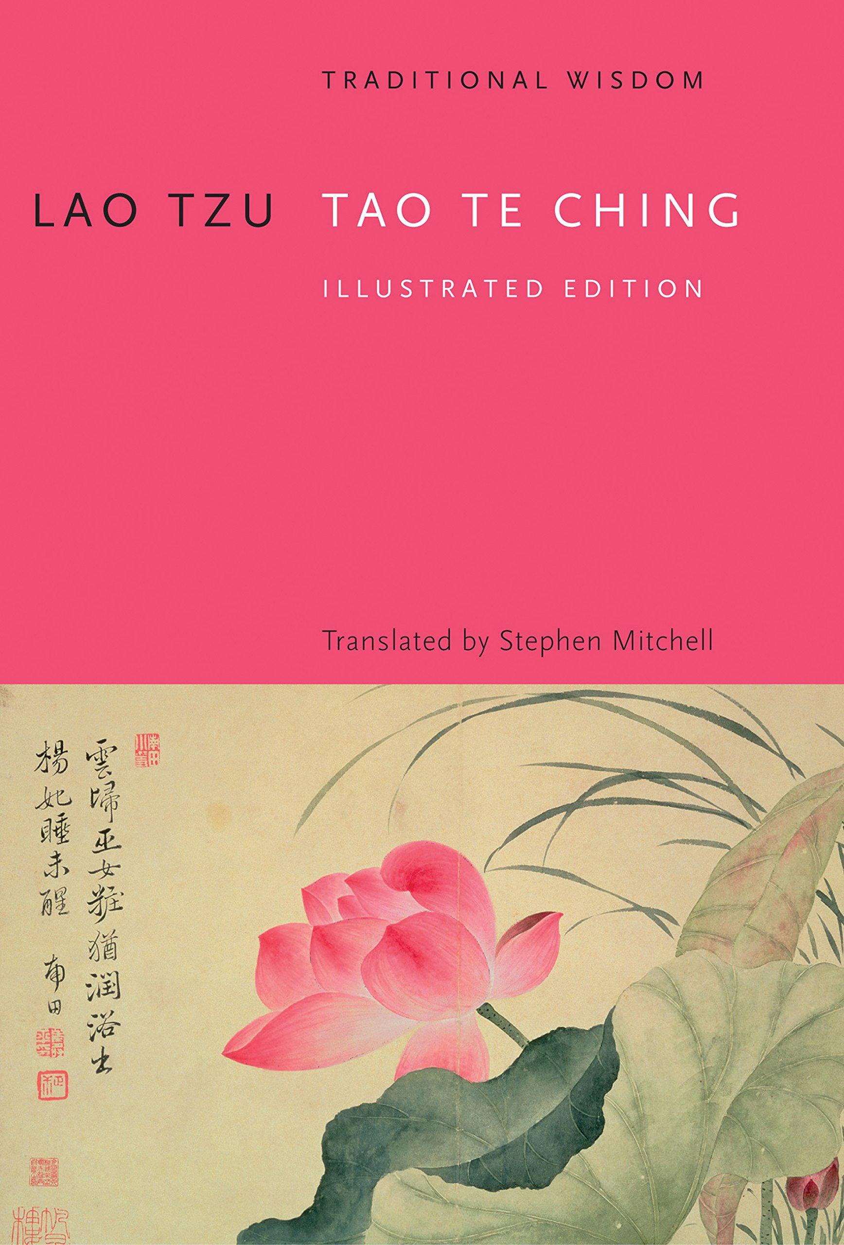 Download Tao Te Ching ebook