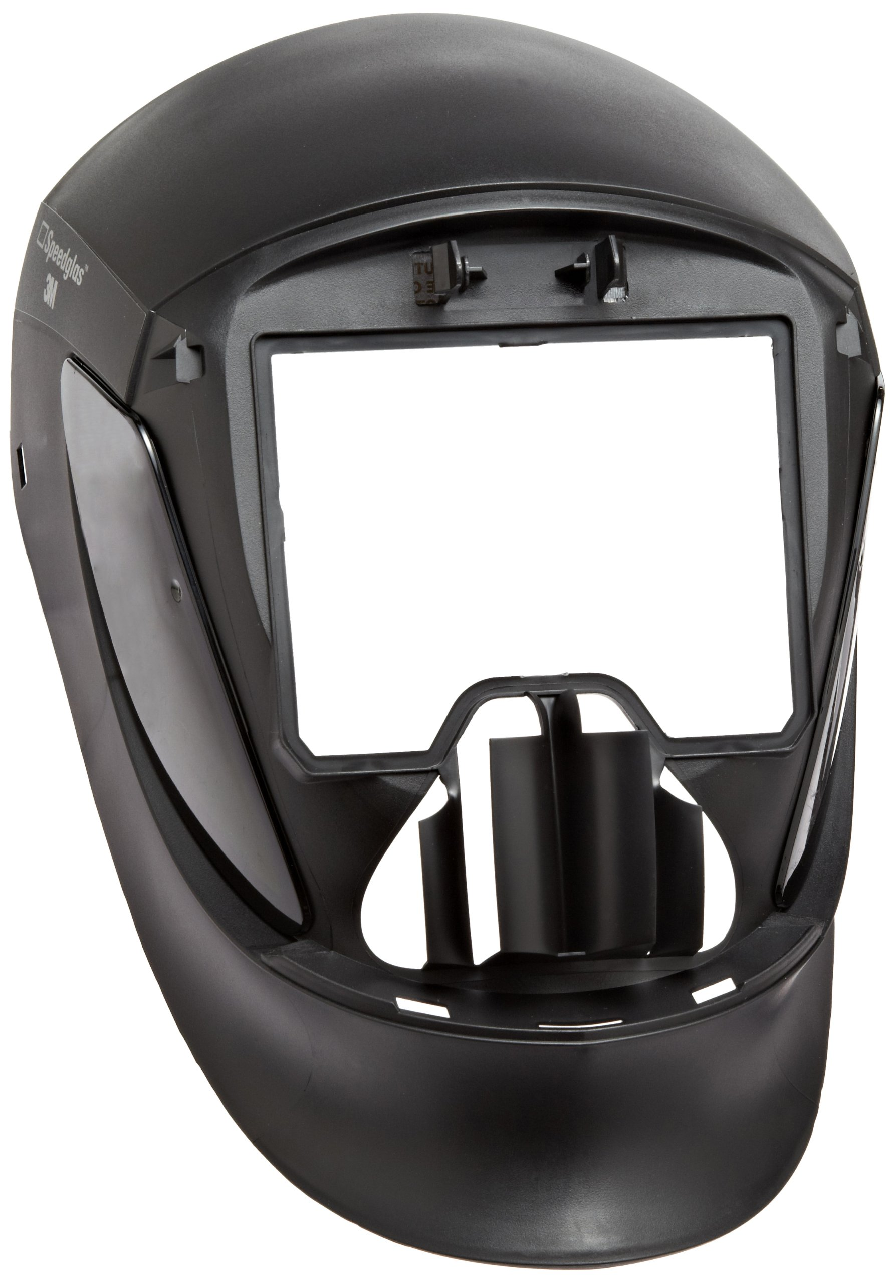 3M Speedglas Welding Helmet Inner Shell 9000, Welding Safety 04-0112-00SW, with SideWindows