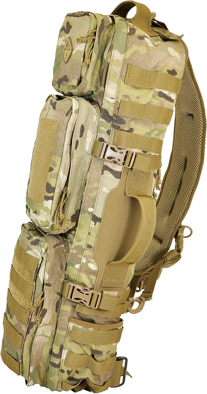 HAZARD 4 Takedown(TM) Carbine Sling Pack