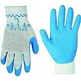 Atlas 300S Atlas Fit 300 Work Gloves, Small