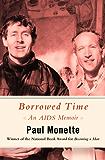 Borrowed Time: An AIDS Memoir (English Edition)