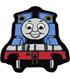 Character World Thomas Express Shaped Rug
