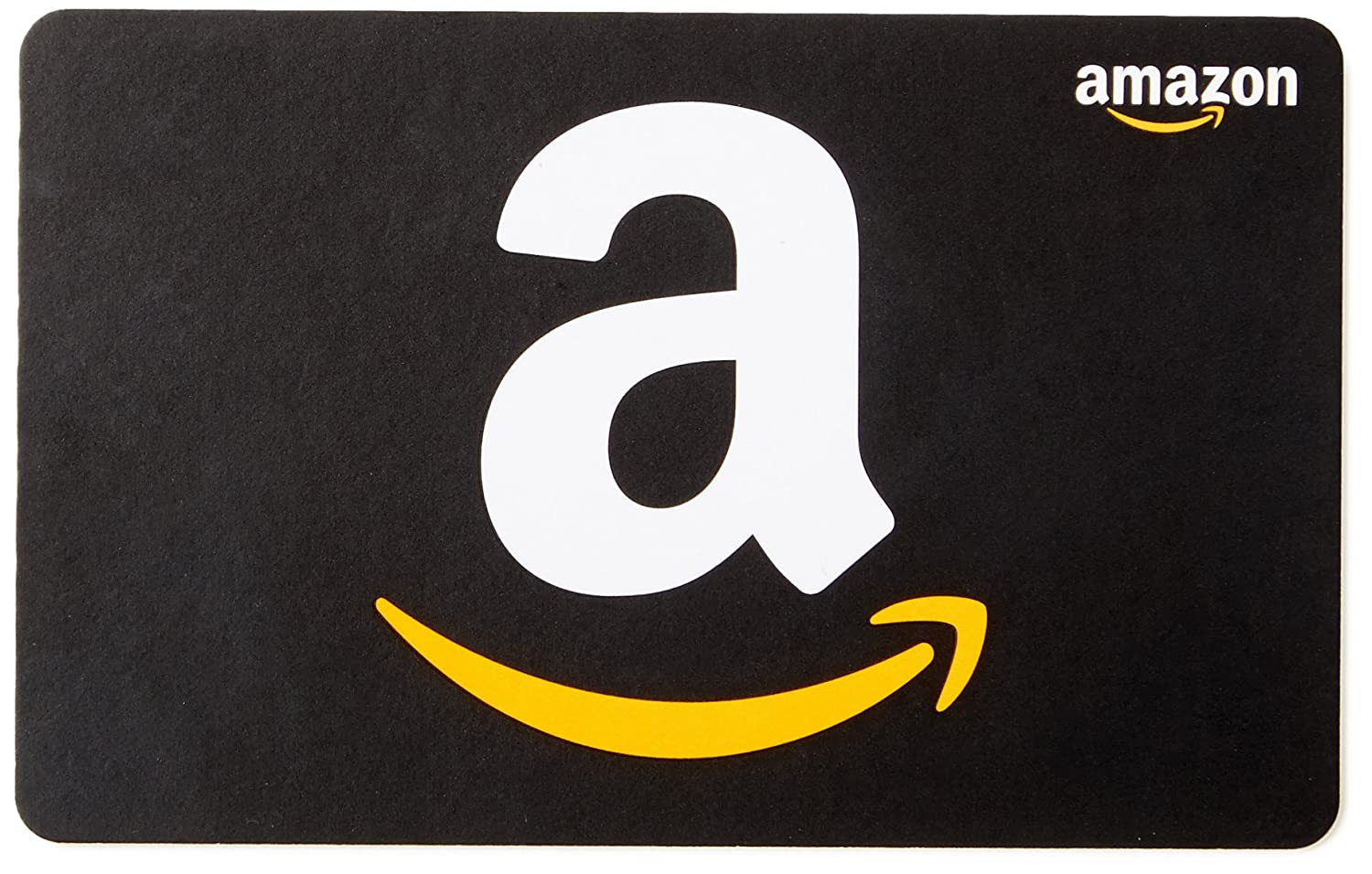 How to Get a Free Amazon Gift card