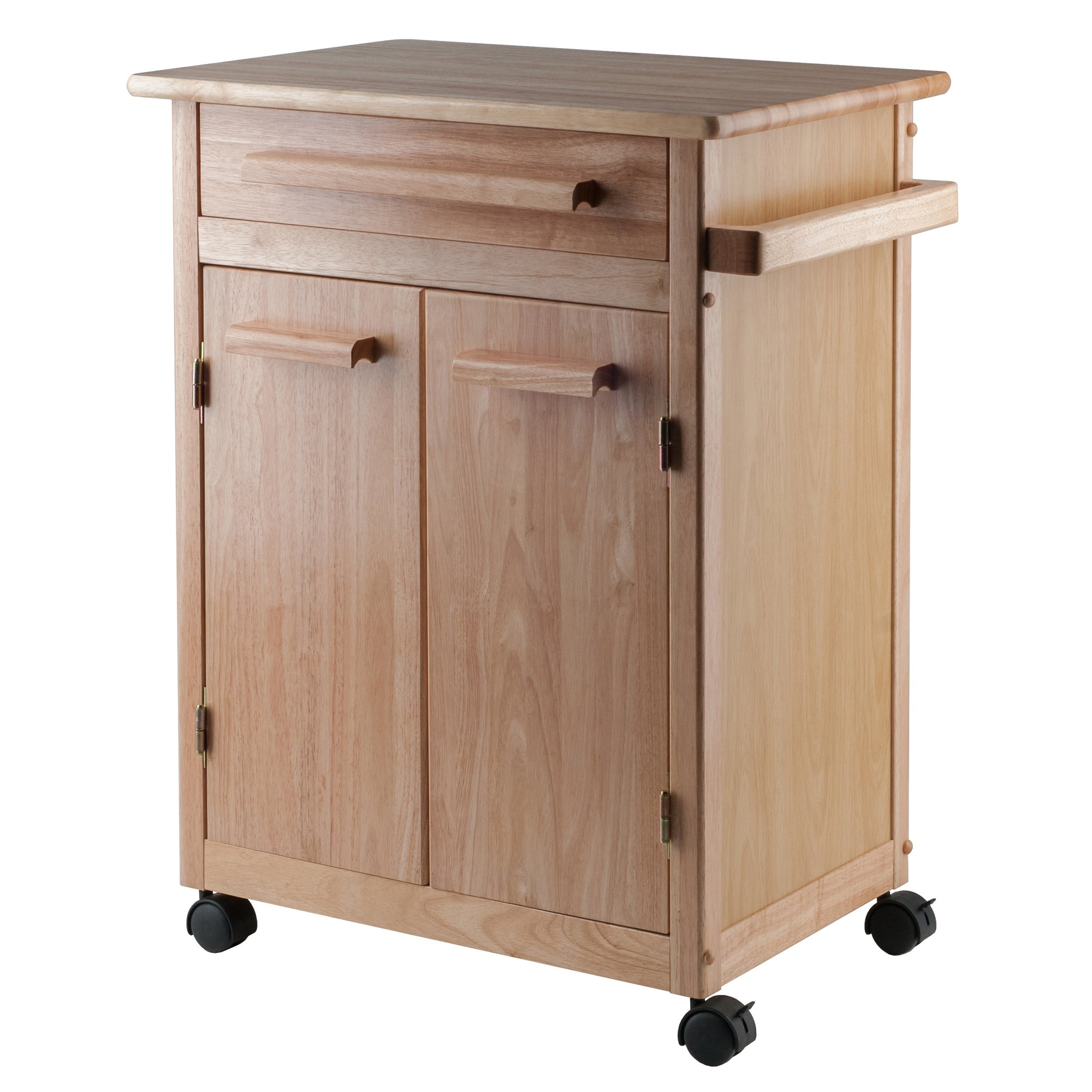 uk kitchen on wheels cabinets gift cabinet cart storage movable i carts white island best trolley ideas famous