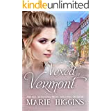 Vexed in Vermont (Yours Truly Book 3)