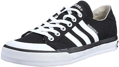 7a83f4ed07 ... get adidas neo clemente stripe lo herrenschuhe sneaker gr.