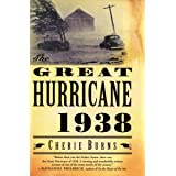 The Great Hurricane, 1938