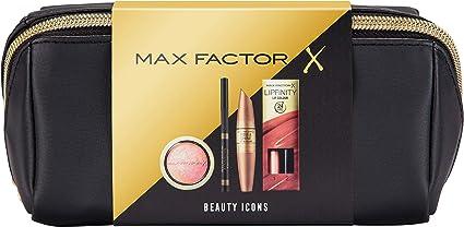 max factor gift set