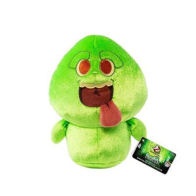 Funko Supercute Plush: Ghostbusters - Slimer: Toys & Games