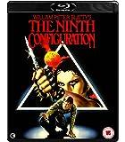 The Ninth Configuration  [Blu-ray]