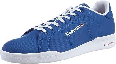 NPC II Ultralite Classic Sneaker