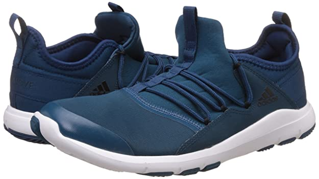 0842d4eb7b0 Adidas Men s Crazymove Tr M Petnit Blunit Ftwwht Multisport Training Shoes  - 6 UK India (39 EU)  Buy Online at Low Prices in India - Amazon.in