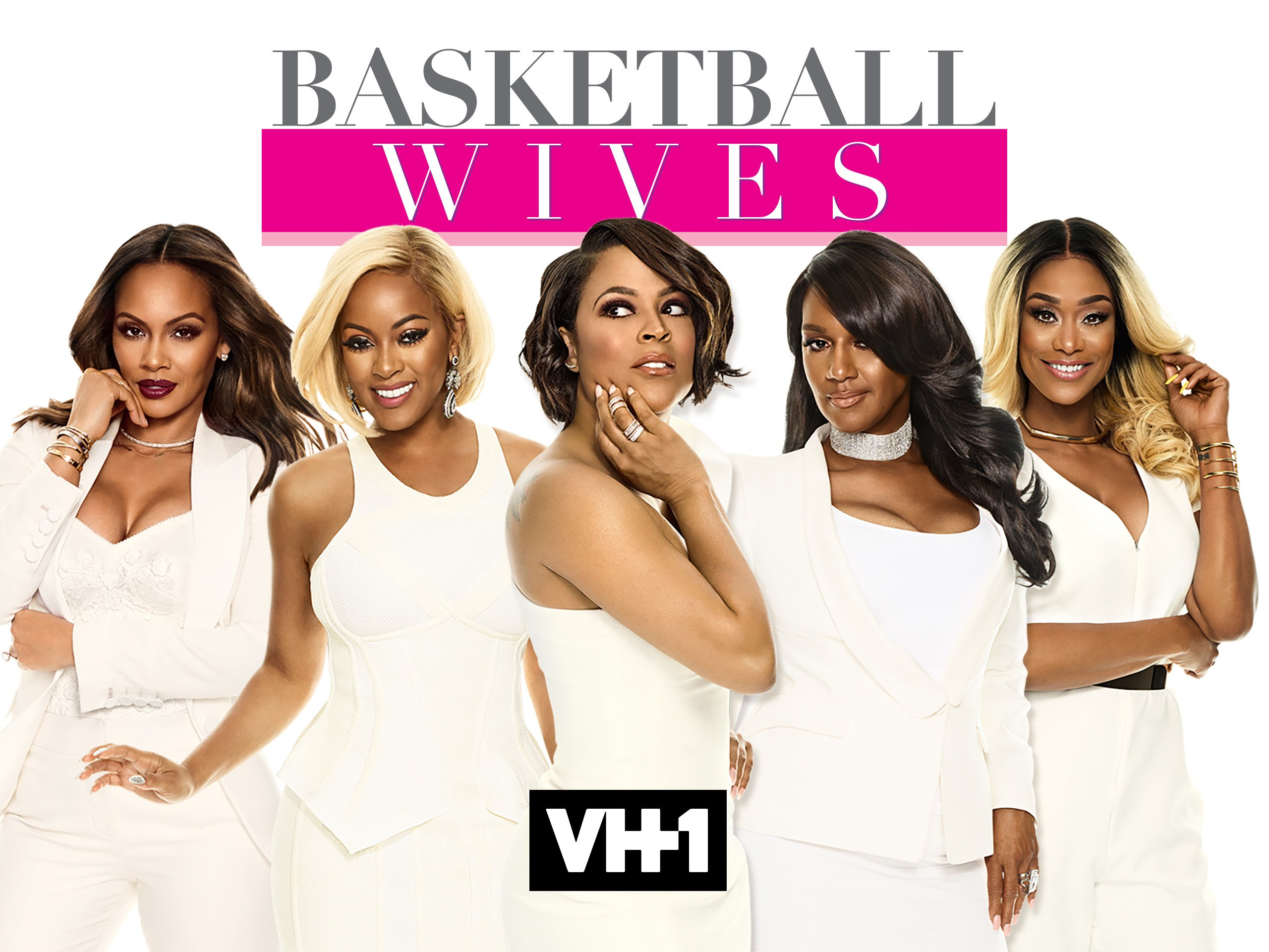 watch basketball wives season 4 online free