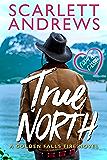 True North (Golden Falls Fire Book 1)