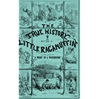 The True History of a Little Ragamuffin (English Edition)