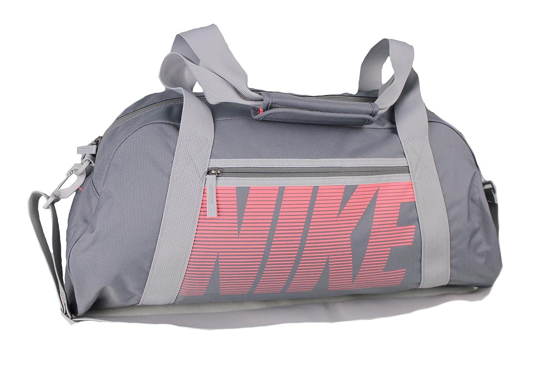 Nike Sac de sport Gris 30 l