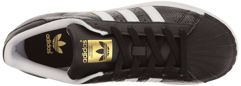 Adidas Superstar Reptil Sko Kids' qu1wlwBhj