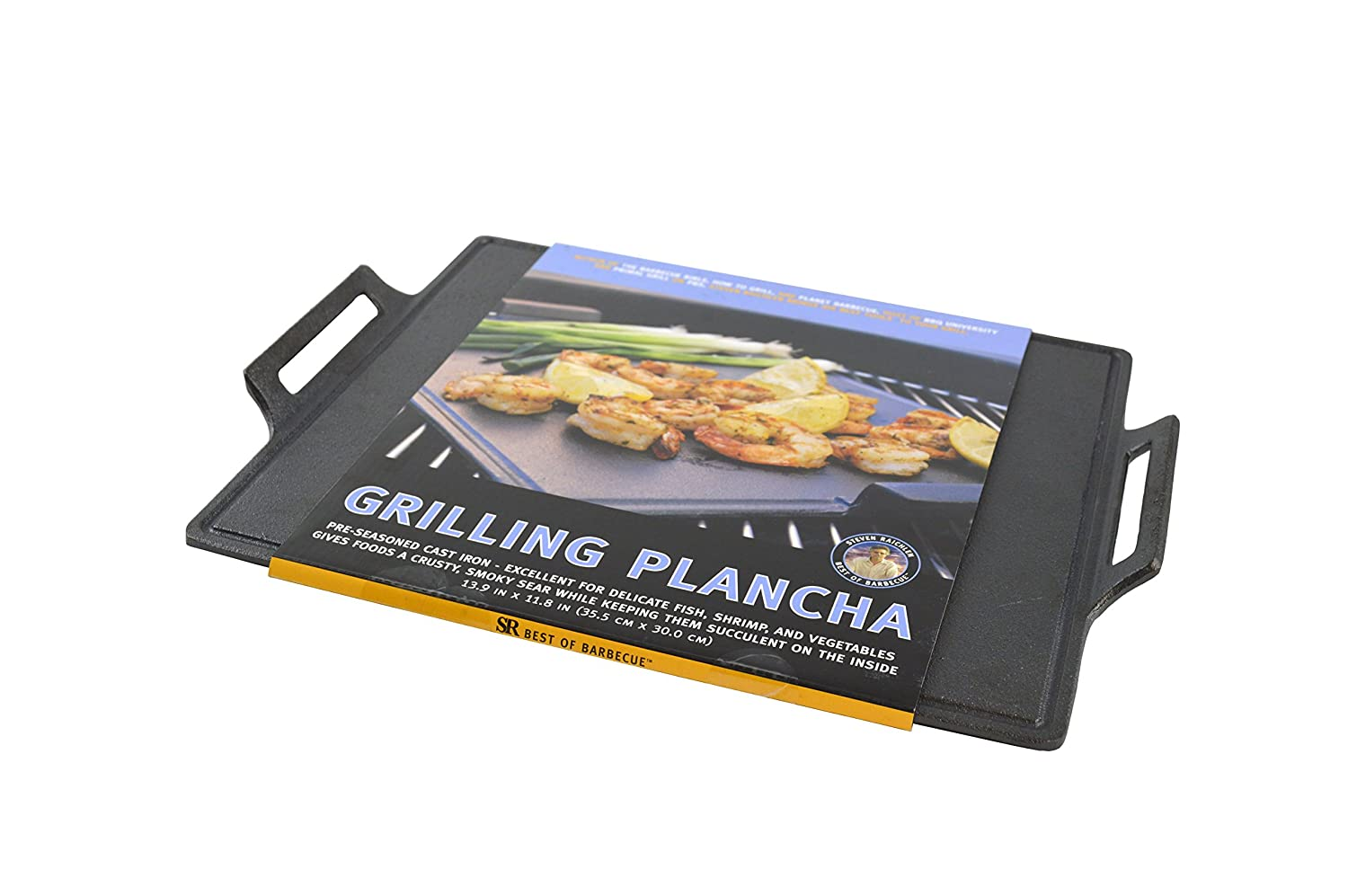 plancha grill for sale plancha gaz bp gas plancha grill cooking electric heater plates panini. Black Bedroom Furniture Sets. Home Design Ideas