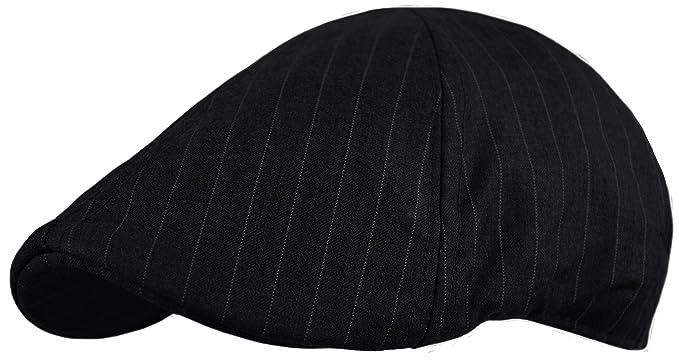 urbanhatshop Cotton Duck Bill Hat cebf0ef16de