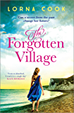 The Forgotten Village: The No.1 bestselling gripping, heartwrenching page-turner