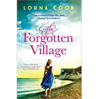 The Forgotten Village: The most gripping, heartwrenching page-turner of summer 2019