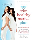 Trim Healthy Mama Plan: The Easy-Does-It Approach
