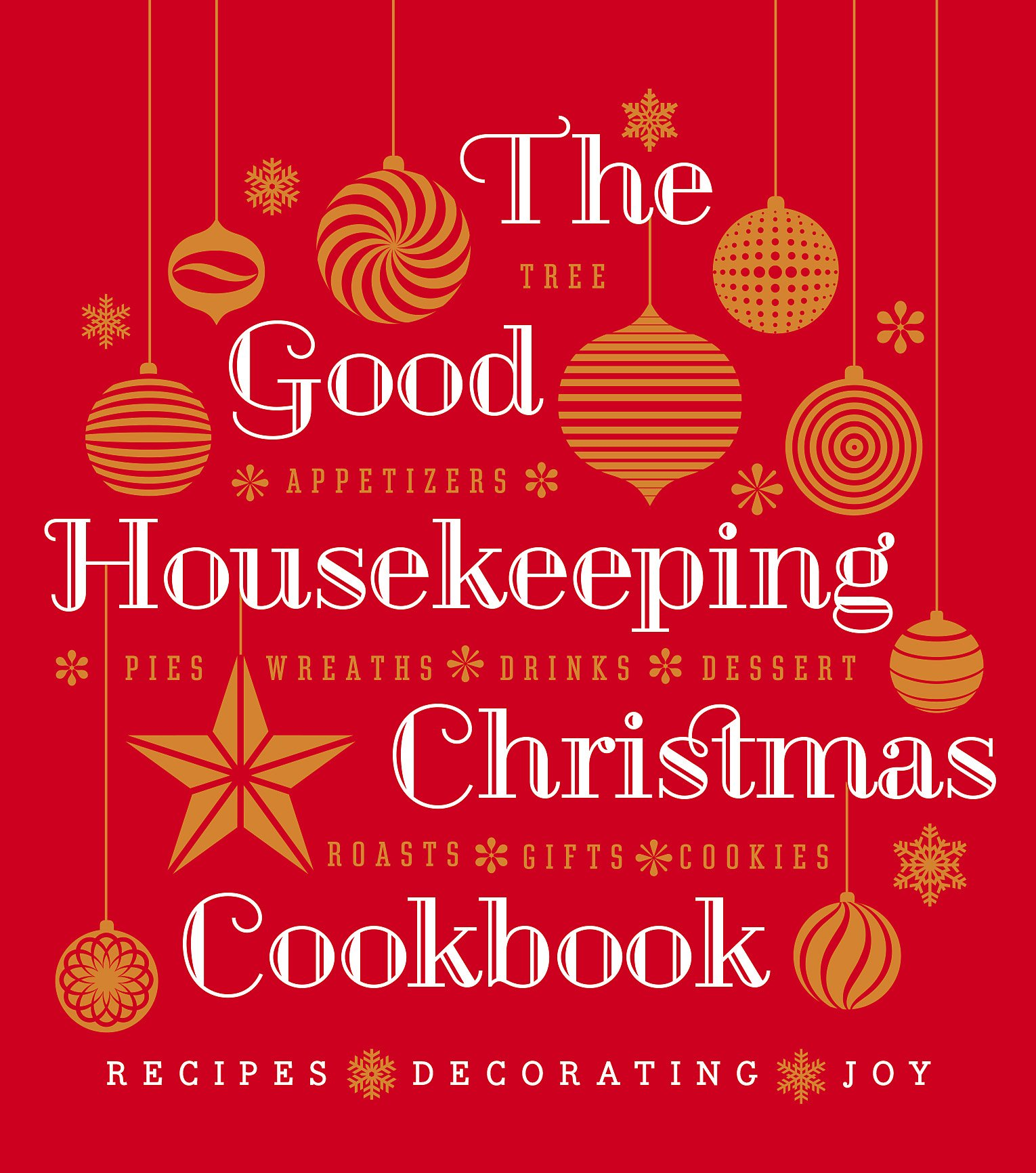 More Books by Good Housekeeping & Susan Westmoreland