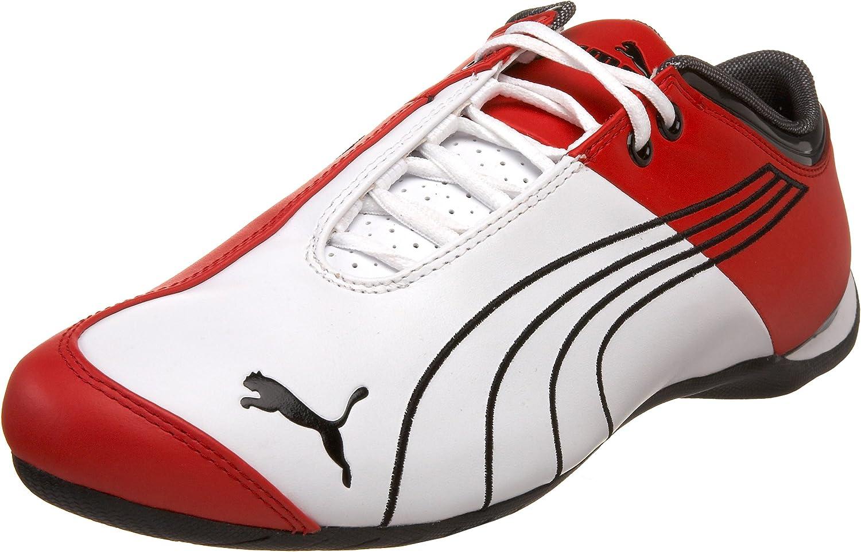 PUMA Men's Future Cat M1 Sneaker