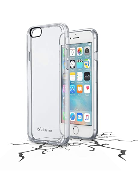 cellular line cavo iphone 8 prezzo