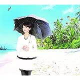 """デビュー25周年企画 森高千里 セルフカバー シリーズ""""LOVE""""Vol.6 [DVD]"""
