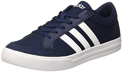 Hommes Vs Gymnastique Adidas Chaussures Set BqfCkz4aeY