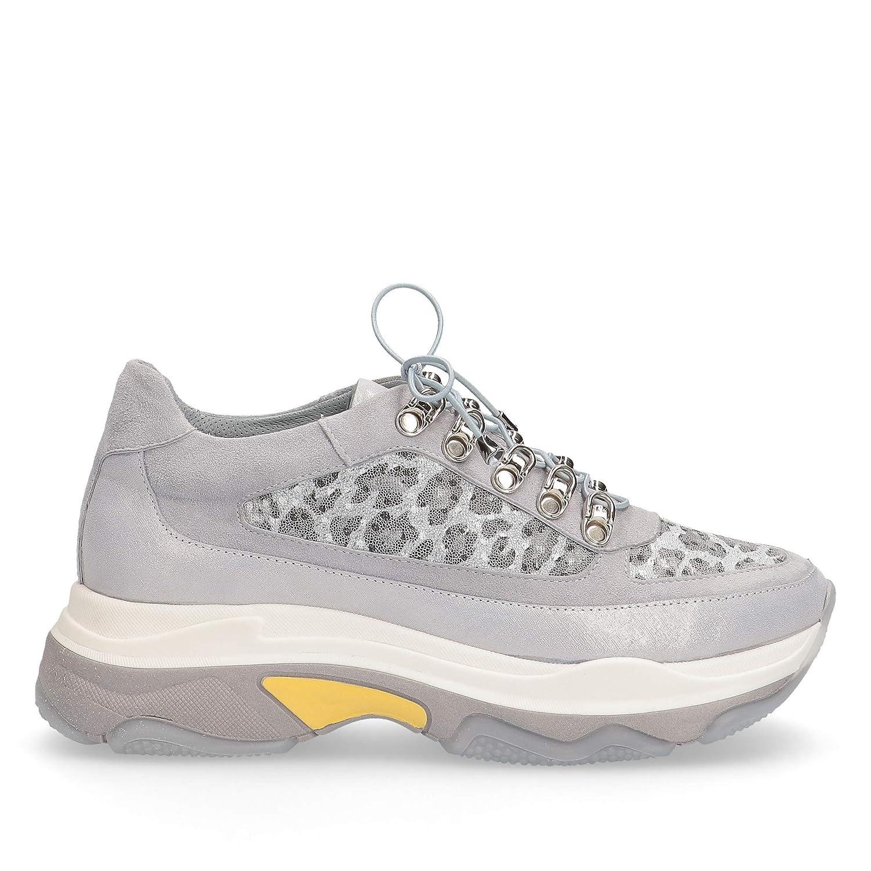 Roberto Roberto Roberto Serpentini scarpe da ginnastica Donna 00213 5aaa8c