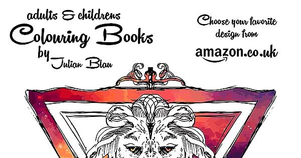 Amazon.co.uk: Julian Blau: Books, Biography, Blogs, Audiobooks, Kindle