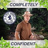Albert Morris Polo Shirt Pack for Men 4 Pack Short