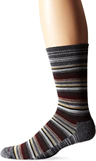 product image for Sockwell Fiesta Stripe Sock with a Helicase Sock Ring
