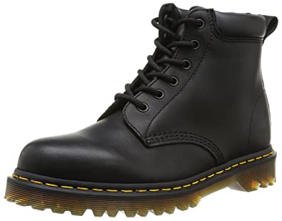 Cheap Dr Martens 939 Ben on sale