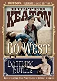 Battling Butler/Go West