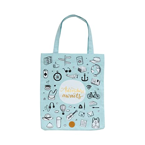 Mr Wonderful Bolso Weekend, LSA0132UN