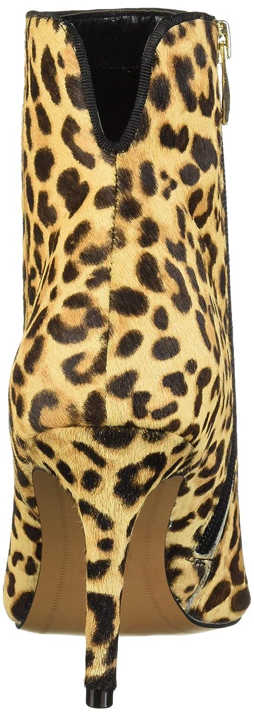 STEVEN by Steve Madden Womens Leila-l Fashion Boot