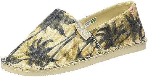 Havaianas Origine Hype, Alpargatas para Unisex Adulto: Amazon.es: Zapatos y complementos